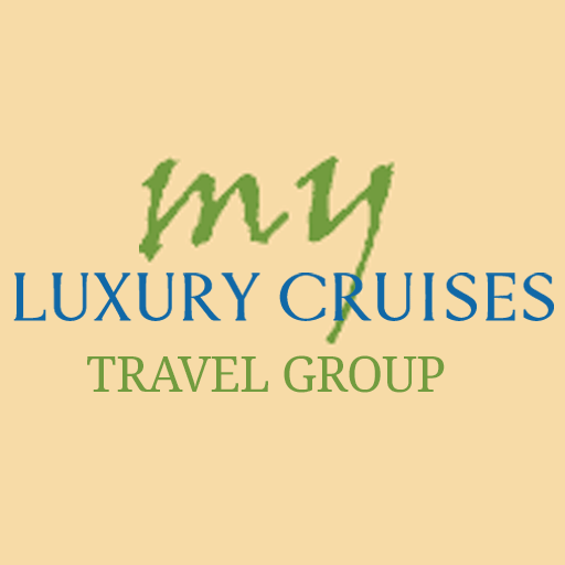 join my luxury cruises travel group